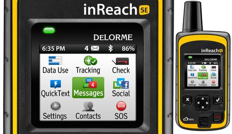DeLorme_inReach_SE_collage_Panbo.jpg