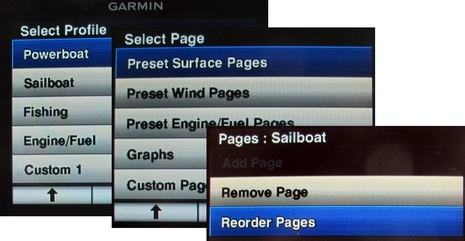 Garmin_GMI_20_profiles_and_pages.jpg