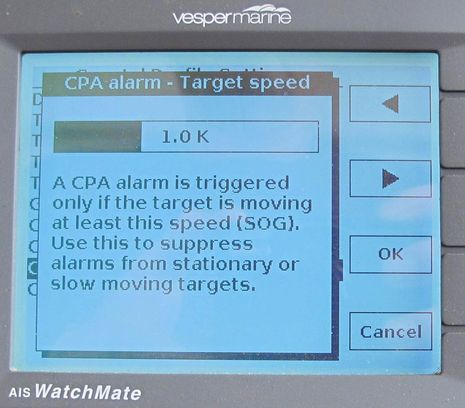 Vesper_WatchMate_CPA_alarm_speed_control_cPanbo.jpg