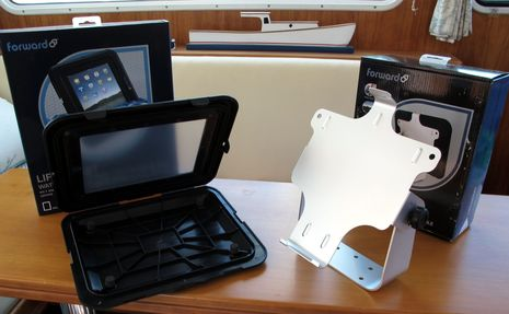 Gizmo_3-2013_forward_LifeJacket_ipad_case_cPanbo.jpg