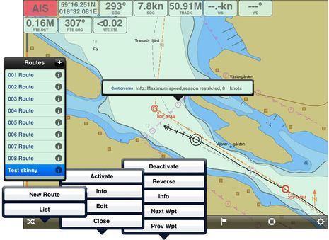 SeaPilot_routing_and_chart_info_cPanbo.jpg
