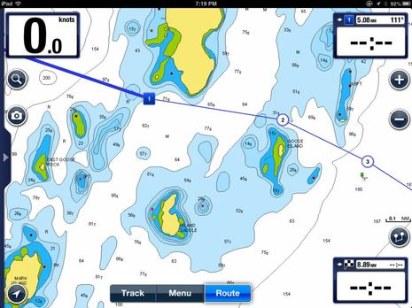 Lasell_I_passage_Navionics_Mobile_cPanbo.jpg