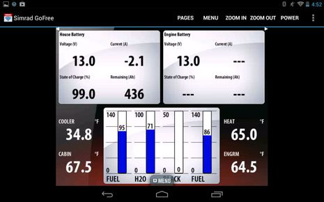 Simrad GoFree app Android phone cPanbo.jpg