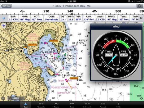 iNavX_with_Simrad_GoFree_data_cPanbo.jpg
