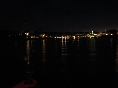 approach_to_Camden_Inner_Harbor_at_night_cPanbo.jpg