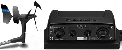 Garmin_gWind_n_GND_10_Nexus_interface_new_11-13.jpg