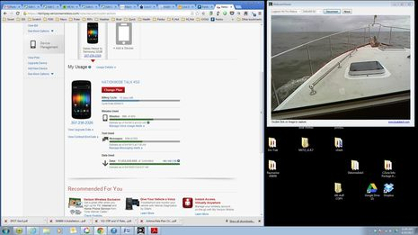 Chart_table_21_screen_w_web_cam_lookout_cPanbo.jpg