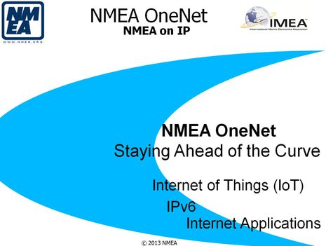 NMEA_OneNet_2013_Ahead_of_the_Curve_NMEA.jpg