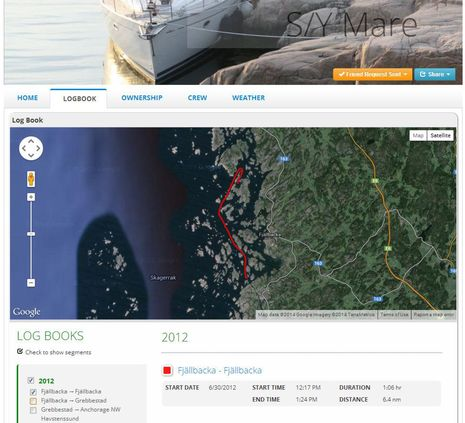 BoatLogger_SY_Mare_Logbook_cPanbo.jpg