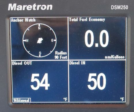 Maretron_FFM_Gizmo_diesel_in-out_temps_cPanbo.jpg