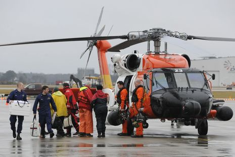 So_Good_Too_rescue_completed_1_courtesy_USCG.jpg