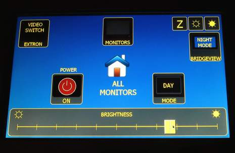 KEP_color_monitor_control_cPanbo.JPG