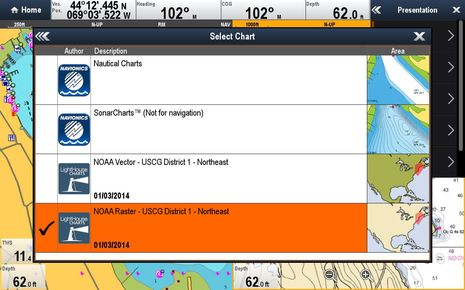 Raymarine_LightHouse_II_chart_choices_cPanbo.jpg