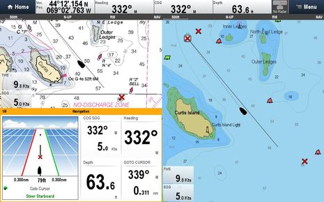 Raymarine_LightHouse_II_charts_triple_window_cPanbo.jpg