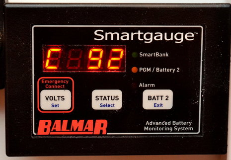 Smartgauge_testing_courtesy_Compass_Marine.jpg