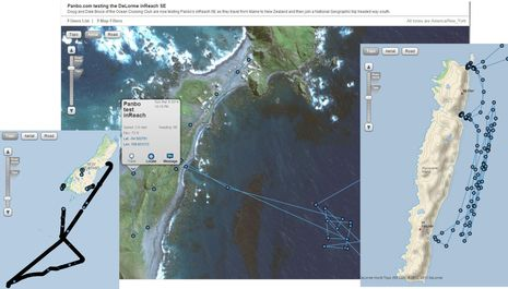 DeLorme_inReach_ShareMap_at_Macquarie_Island_cPanbo.jpg