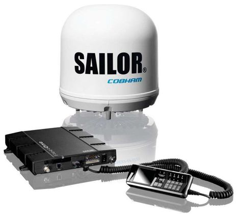Sailor_Inmarsat_Fleet_One_system_aPanbo.jpg