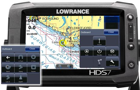 Lowrance_outboard_autopilot_aPanbo.jpg