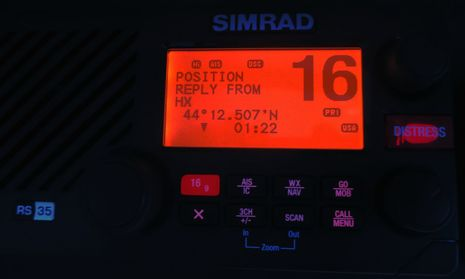 Simrad_RS35_receive_DSC_position_cPanbo.jpg