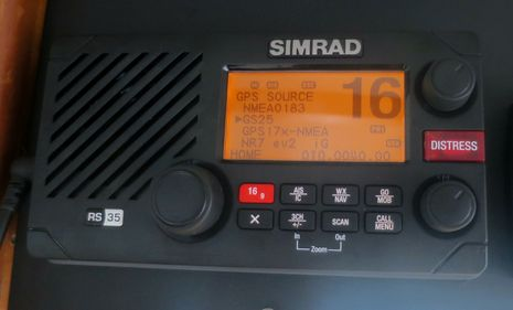 Simrad_RS35_testing_GPS_source_cPanb_o.jpg