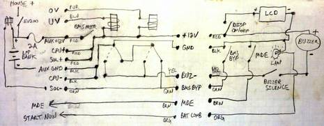 DIY_lithium_iron_phosphate_boat_battery_BMS_plan_courtesy_Bob_Ebaugh.jpg