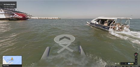 Google_Stree_View_from_a_boat_aPanbo.jpg