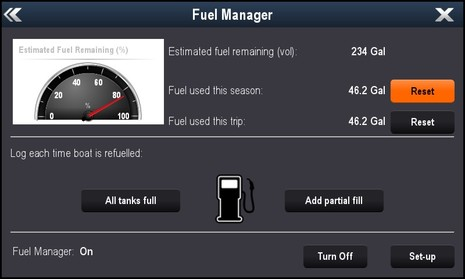 Raymarine_Fuel_Manager_main_screen_cPanbo.jpg