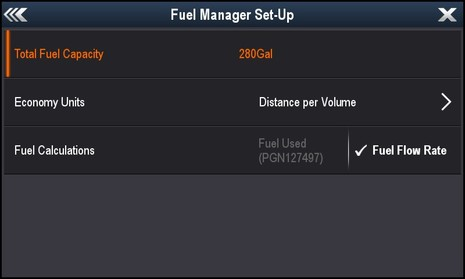 Raymarine_Fuel_Manager_set-up_cPanbo.jpg