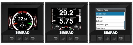 Simrad_IS35_screens_aPanbo.jpg