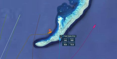 Vestas_Wind_wreck_on_Volvo_Race_viewer_courtesy_GeoGarage.jpg