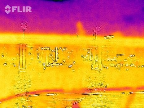 FLIR_One_prototype_n_Miami_bridge_cPanbo.jpg