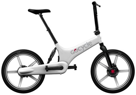 Gocycle_G2_aPanbo.jpg