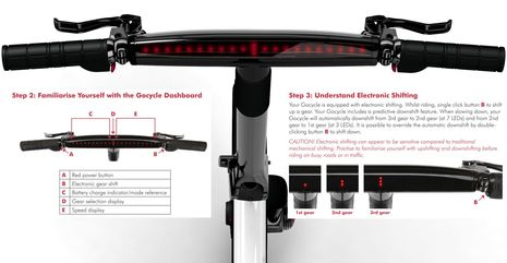 Gocycle_G2_dashboard.jpg