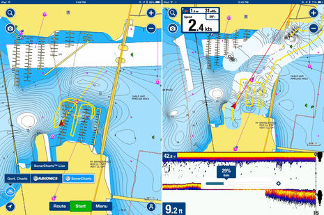 Navionics_Boating_SonarChart_plain_and_Live_cPanbo.jpg