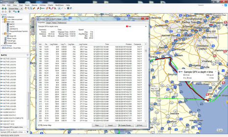 Garmin_HomePort_showing_GPX_file_w_depth_cPanbo.jpg