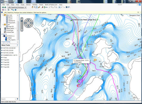 Navionics_Garmin_SonarCharts_in_HomePort_cPanbo.jpg