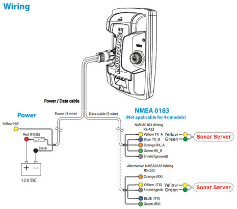 Wiring Diagram Garmin - 15.6.petraoberheit.de • on garmin 3010c wiring, garmin sensor, garmin network cable wiring, garmin usb wiring, atx connector diagram, data mapping diagram, garmin speedometer,