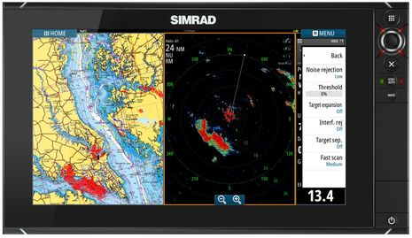 Simrad_Halo_radar_rain_cells_in_24m_range_aPanbo.jpg