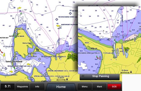 Northport_Stacks_Garmin_8212_cPanbo_hr.jpg