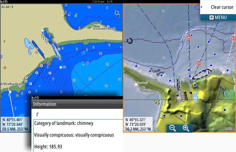 Northport_Stacks_Simrad_NSS16_C-Map_Insight_cPanbo.jpg