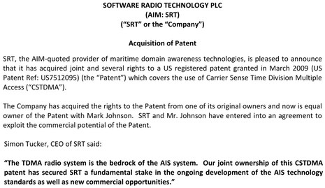 SRT_Acquisition_of_Patent_release_clips_aPanbo.jpg
