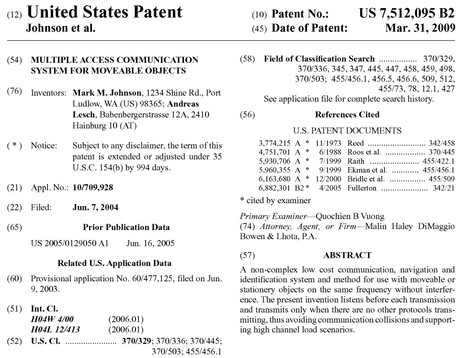 US_Patent_7512095_Multiple_Access_Communication_System_for_Moveable_Objects_aPanbo.jpg