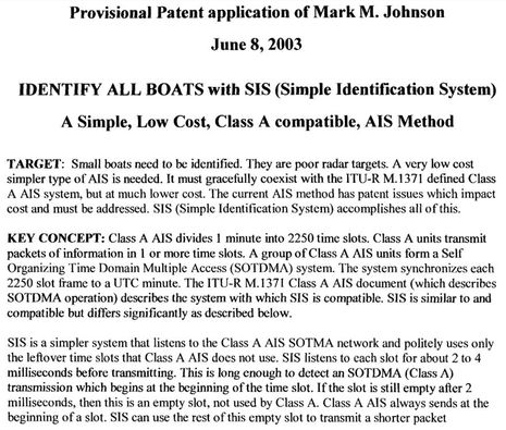 US_Patent_Application_60477125_Simple_Identification_System_aPanbo.jpg