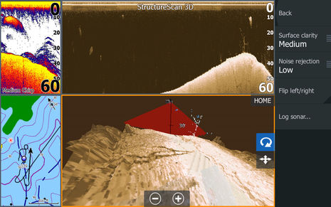 Lowrance_StructureScan_3D_split_screen_aPanbo.jpg