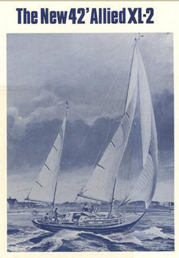 Allied_XL-2_yawl_brochure_cover_aPanbo.jpg