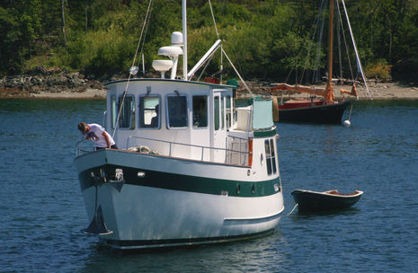 Bliss_anchoring_in_Pulpit_Harbor_cPanbo.jpg