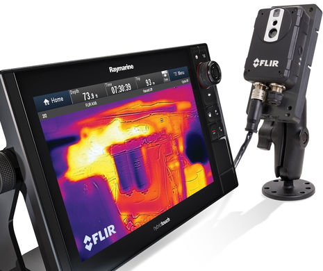 FLIR_AX8_temp_monitoring_w_Raymarine_LightHouse_15_aPanbo.jpg