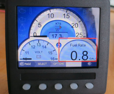 VeeThree_EGM_select_gauges_cPanbo.jpg