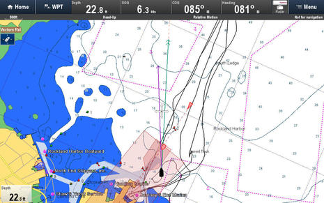 Raymarine_Collision_Avoidance_Intercept_Zones_cPanbo.jpg
