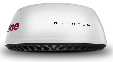 Raymarine_Quantum_solid_state_radome_cPanbo.jpg